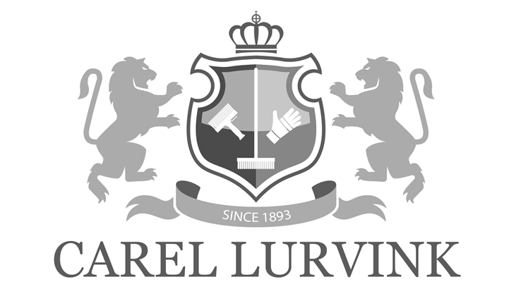 Unger inwashoes schuurkant 1 Carel Lurvink B.V.
