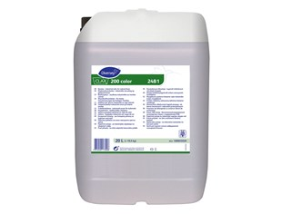 Clax 200 color 24B1 20ltr