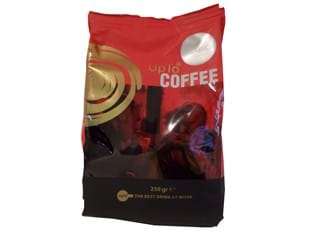 UpTo Classic instant koffie 250gr