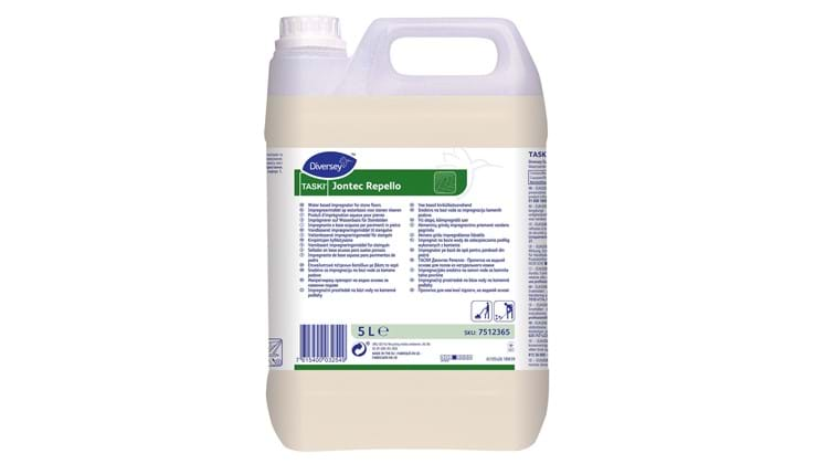 Taski Jontec Repello 5ltr