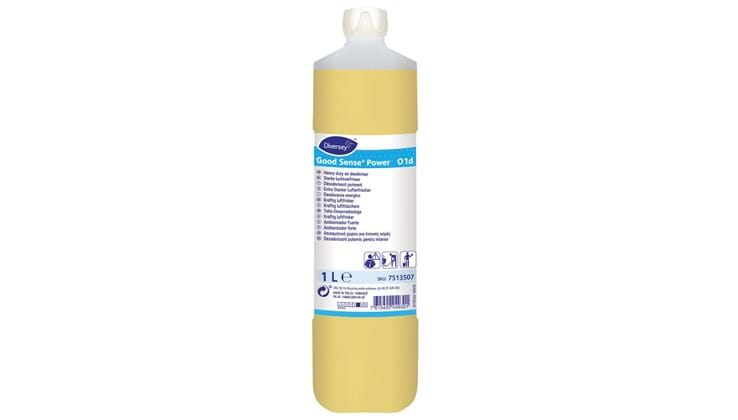 Good Sense Power 1ltr